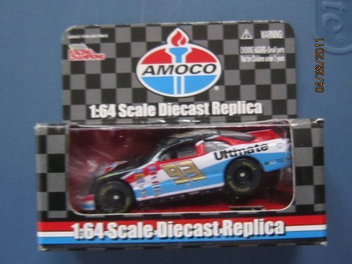 racing-champions-93-amoco-racing-by-racing-champions