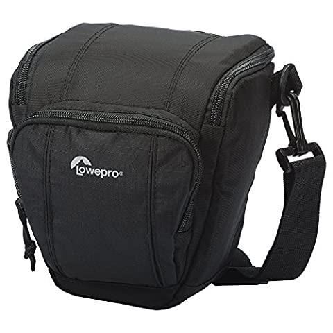 Lowepro Toploader Zoom 45 AW II sac photo -