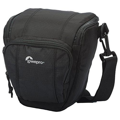 lowepro-top-loader-zoom-45-aw2-camera-bag