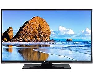 """Panasonic TX-39A300 TV Ecran LCD 39 """" (99 cm) 1080 pixels Tuner TNT 100 Hz"""