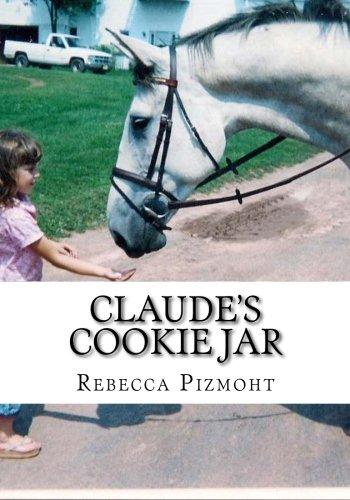 Claude's Cookie Jar