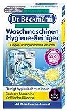 Dr. Beckmann Waschmaschinen Hygiene-Reiniger
