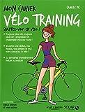 """Afficher """"Mon cahier vélo training"""""""