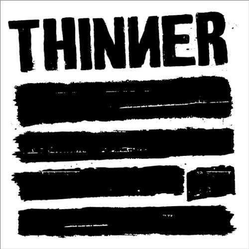 say-it-thinner-vinyl