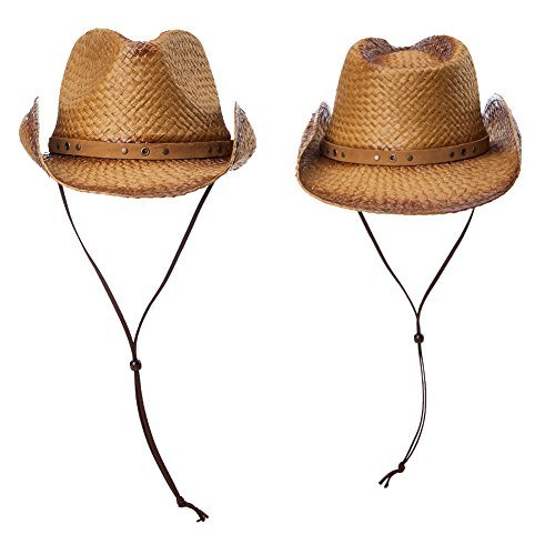 714b89cf Cowboy Hats > Hats And Caps > Accessories > Men > Clothing | Desertcart