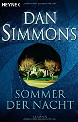 Sommer der Nacht: Roman