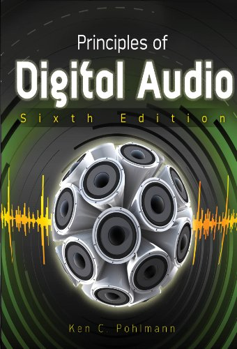 principles-of-digital-audio-sixth-edition