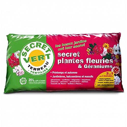 secret-vert-terreau-pour-granium-et-plante-fleurie-20-l
