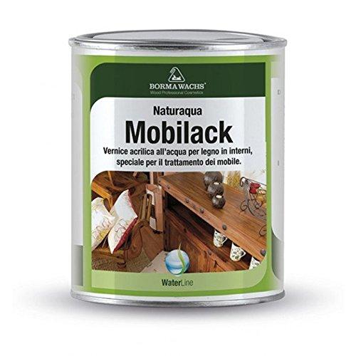 barniz-acrilico-al-agua-para-muebles-semi-mate-para-uso-interior-1-litro-