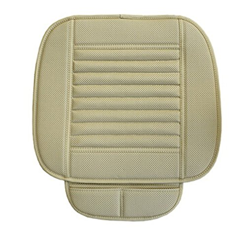 yosoo-universal-pu-leather-car-interior-front-seat-cushion-mat-protective-cover-pad-single-seatpad-f