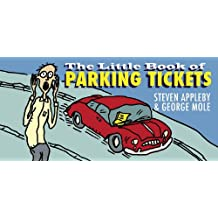 The Little Book of Parking Tickets