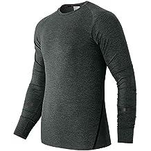 New Balance Trinamic Camisetas De Compresión - SS16