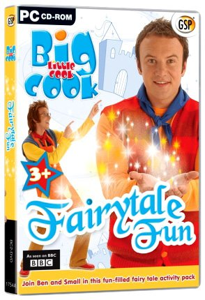 bigcook-littlecook-fairy-tale-pc