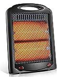 Riscaldatore Piccolo riscaldatore Solare Studente Mini Riscaldamento Elettrico Home Office Stufa di torrefazione Riscaldamento a Risparmio energetico