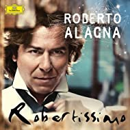 Robertissimo [+digital booklet]