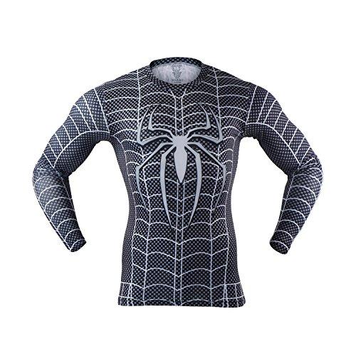 mbaxter-camiseta-de-compresion-de-running-para-hombre-fitness-remera-camisa-de-deporte-a-xxl