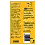 Pedigree DentaStix Fresh Hundesnack für mittelgroße Hunde (10-25kg), Zahnpflege-Snack mit Eukalyptusöl und Grüner Tee-Extrakt, 10 Packungen je 7 Stück (10 x 180 g) - 3
