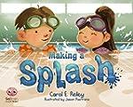 Making A Splash: A Growth Mindset Chi...