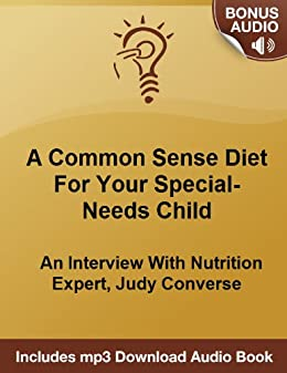 Diet Tips and Snack Ideas for Kids with ADHD
