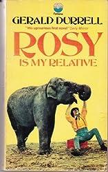 Rosy is My Relative