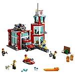 LEGO-City-Caserma-dei-Pompieri-60215