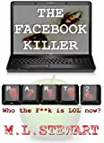 THE FACEBOOK KILLER: Part 2