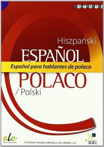 espanol-para-hablantes-de-polaco-b1-b2-contrastes