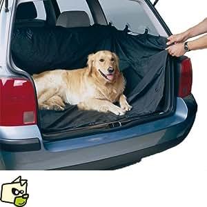 PROTECTION de coffre RAPIDHOUSSE pour voiture BREAK