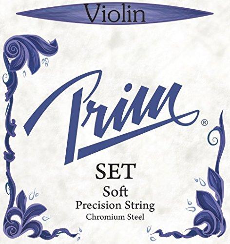 PRIM VIOLINE STEEL STRING 5460