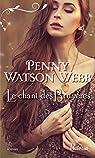 Héritiers des larmes, tome 4 : Le chant des bruyères par Watson Webb