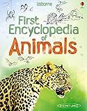 ISBN 1409522423