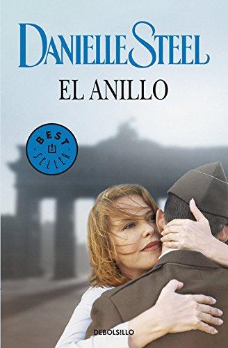 El anillo/ The Ring por Danielle Steel