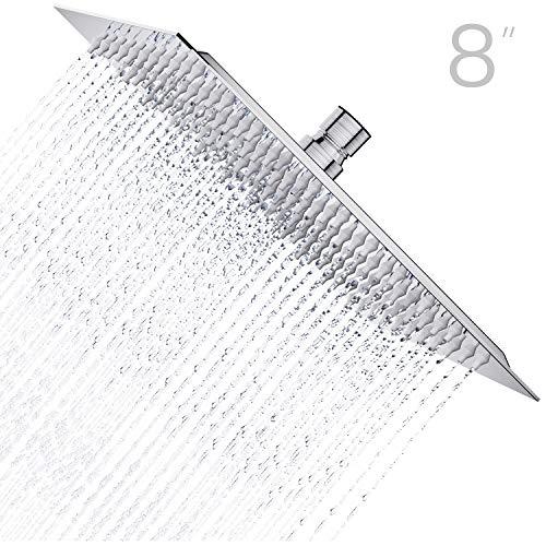 Para B M W 1 Series E87 120i 130i 2004-2011 Sharp Corner 12 Rejilla 3D Coche Rejillas Frontales Embellecedor Parrilla Delantera Cubierta Pegatinas 3 Piezas