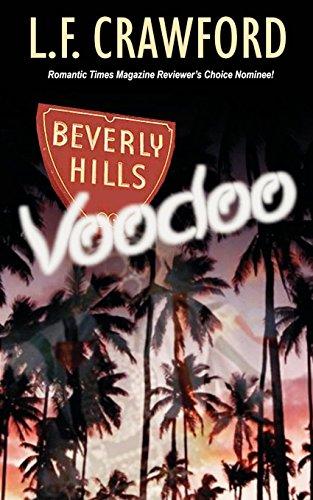 Beverly Hills Voodoo