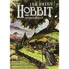 Tolkien Classics