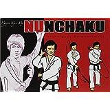 Nunchaku : Techniques de maniement