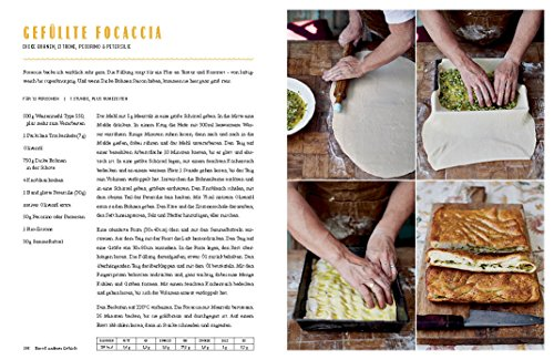 Jamie kocht Italien: Aus dem Herzen der italienischen Küche Gebundenes Buch