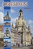 Dresden: Stadtführer