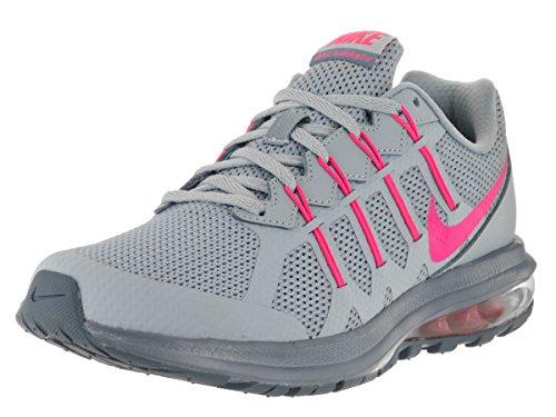 szybka dostawa najlepsze oferty na sprzedawane na całym świecie Nike 816748-401 Women S Air Max Dynasty Running Shoe ...