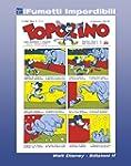 Topolino giornale n. 1 (iFumetti Impe...