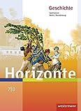 ISBN 3141120757