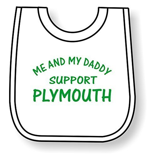 by-the-bees-tees-the-bees-tees-plymouth-football-babys-bib-daddy-support