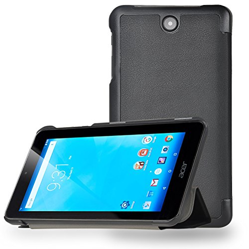 acer-iconia-one-7-b1-780-etui-housse-ivso-slim-smart-cover-housse-de-protection-pour-acer-iconia-one
