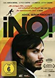¡No! [Alemania] [DVD]