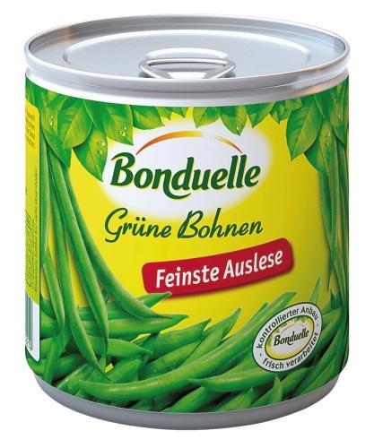 bonduelle-grune-bohnen-feinste-auslese-12er-pack-12-x-425-ml-dose