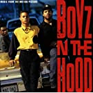 Boyz 'n' the Hood