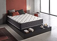 Grand Class Deluxe Memory Foam Mattresses (30cm) - All Sizes