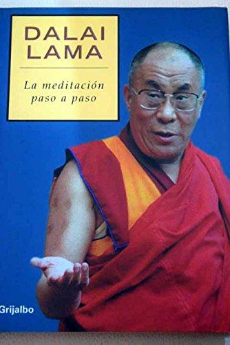 Meditacion Paso a Paso