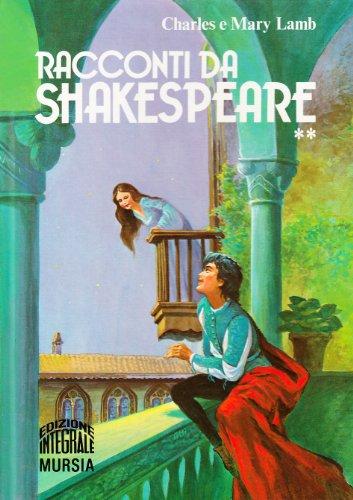 Racconti da Shakespeare: 2
