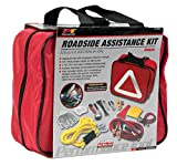 Best Performance Tool Pliers - Performance Tool W1555 Deluxe Roadside Assistance Kit Review
